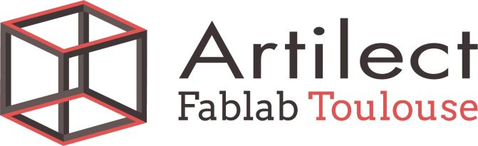 Toulouse. Fab Labs : ces labos où l'on fabrique le futur - aquatix.fr