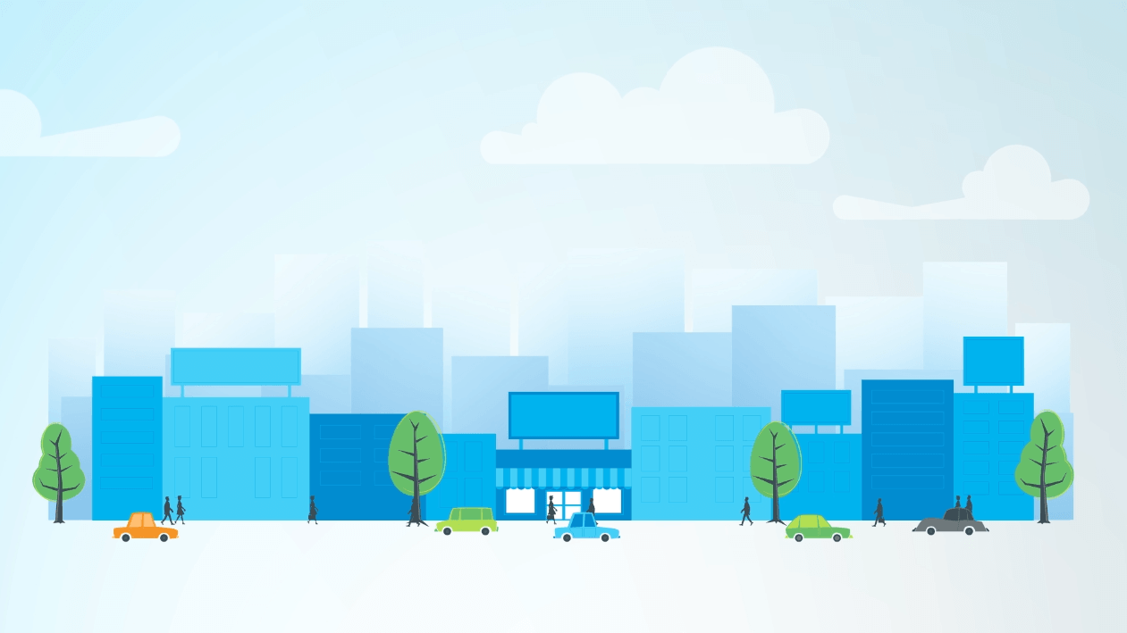 From the explainer video we created for our friends at Cardlytics