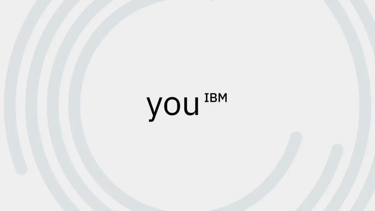 IBM Cloud - Code for Developers (Brand Film)