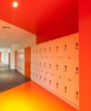 BUSEM corridor