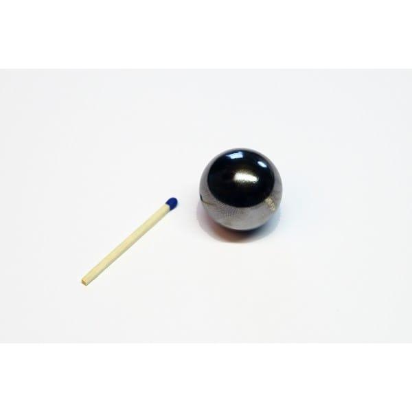 Magnetball 26 mm Durchmesser