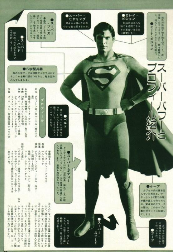 Super_Powers1