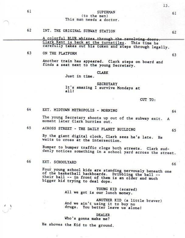 Script2