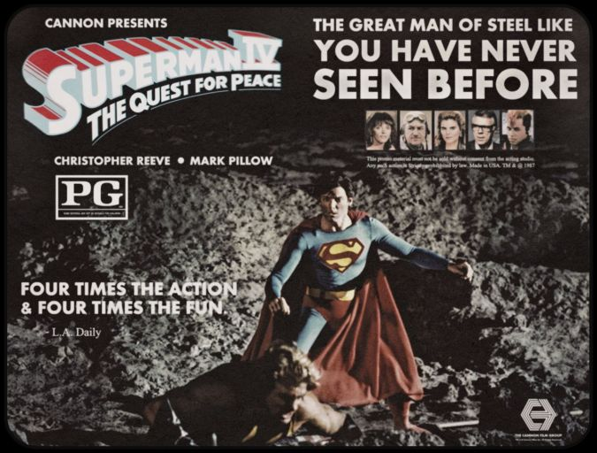 Worn_Superman_IV_Promo_Print_Ad_198700_00000