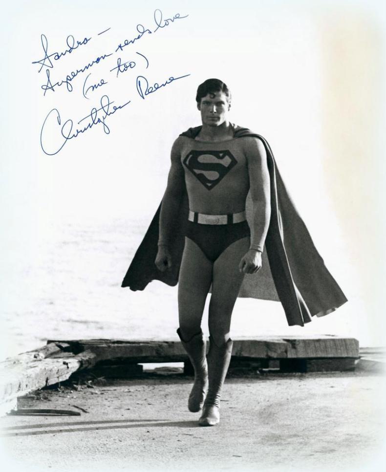 SupermanMeToo-001