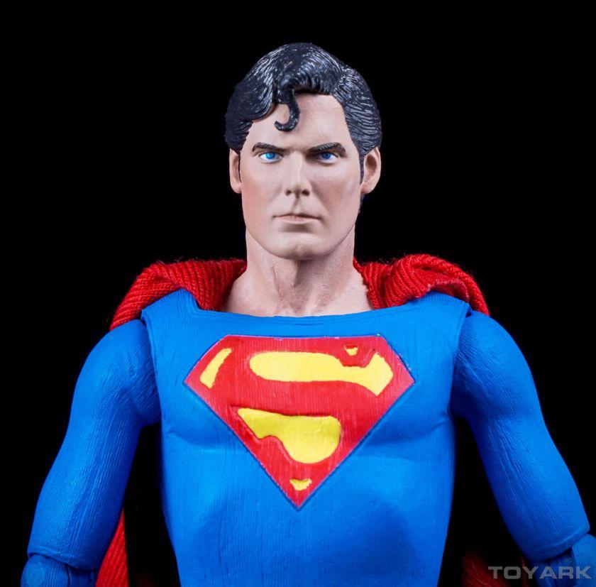 NECA-7-Inch-Superman-018
