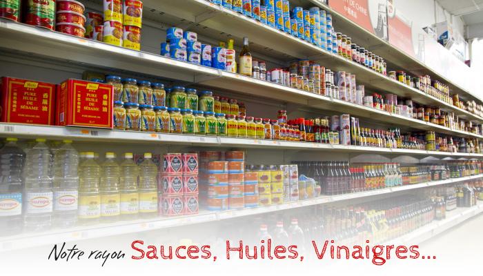 supermarche asie com