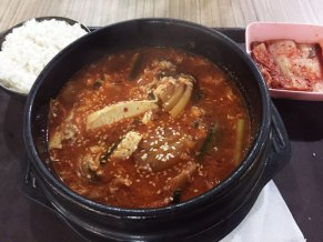 Kim_Dae_Mun_03