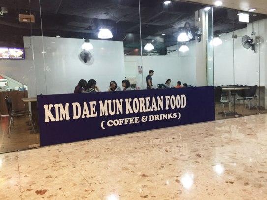 Kim_Dae_Mun_06