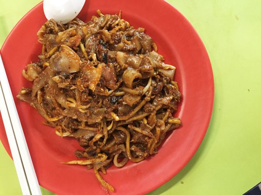 Outram_Fried_Kway_Teow-03