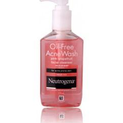 Kitchen Trash Bags Bistro Decorating Ideas Neutrogena Oil-free Acne Wash Pink Grapefruit Facial ...