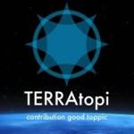 テラトピは自分の投稿だけでもtsuよりも何倍も稼げるそうです。