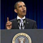 オバマ大統領から盗むべき技はスピーチ力