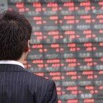 FX投資で低リスク高利益の新投資法とは!?