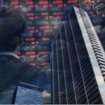 株式投資は資金が小さいほど株で儲かる?