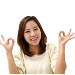 初月で最低40万円稼げる無料モニターに当選しました!
