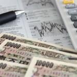 【FX投資】衝撃の現実!たった10万円から稼ぐ、誰もが年収3000万円に!?