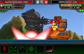 Super Mechs Play Super Mechs Online For Free The Best