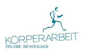 Körperarbeit Logo