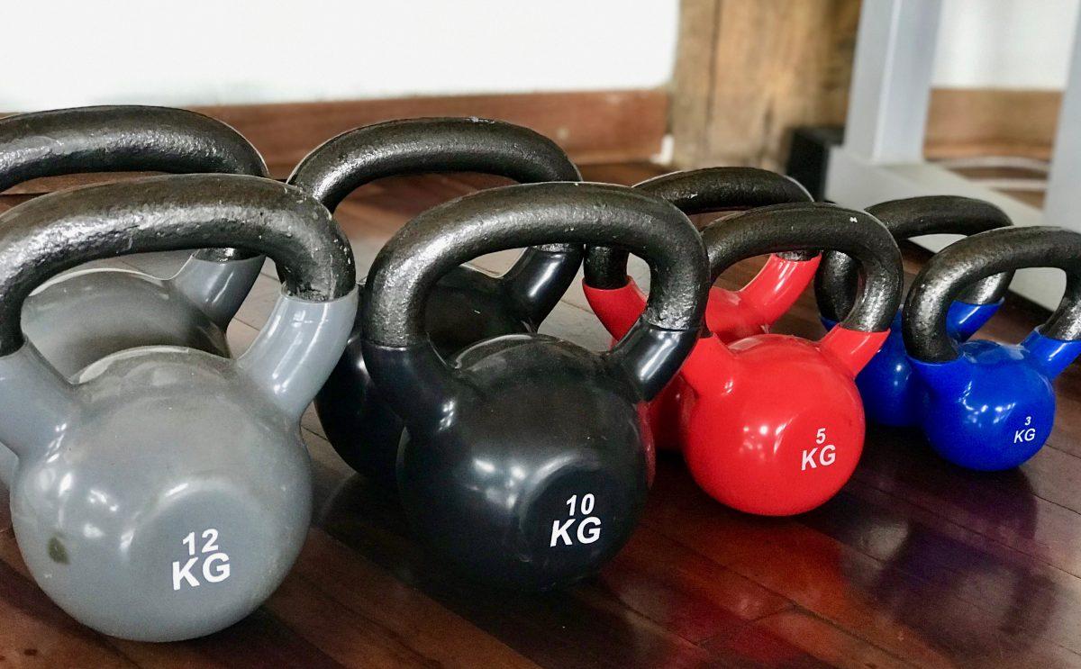 Diäten und Bewegung: Welches Training hilft beim Abnehmen?