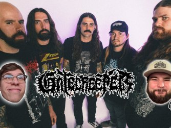 Gatecreeper band photo