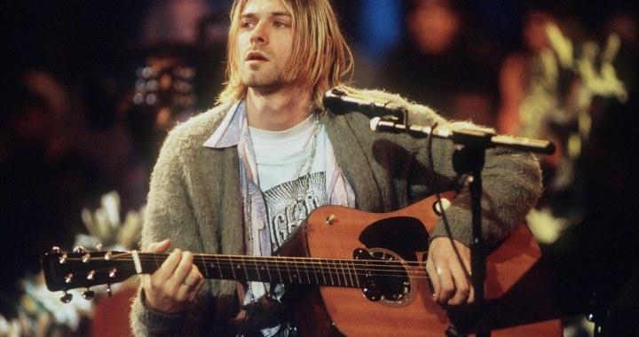 Make MTV Unplugged Again