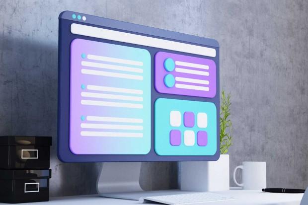 Criando um site com ferramentas gratuitas