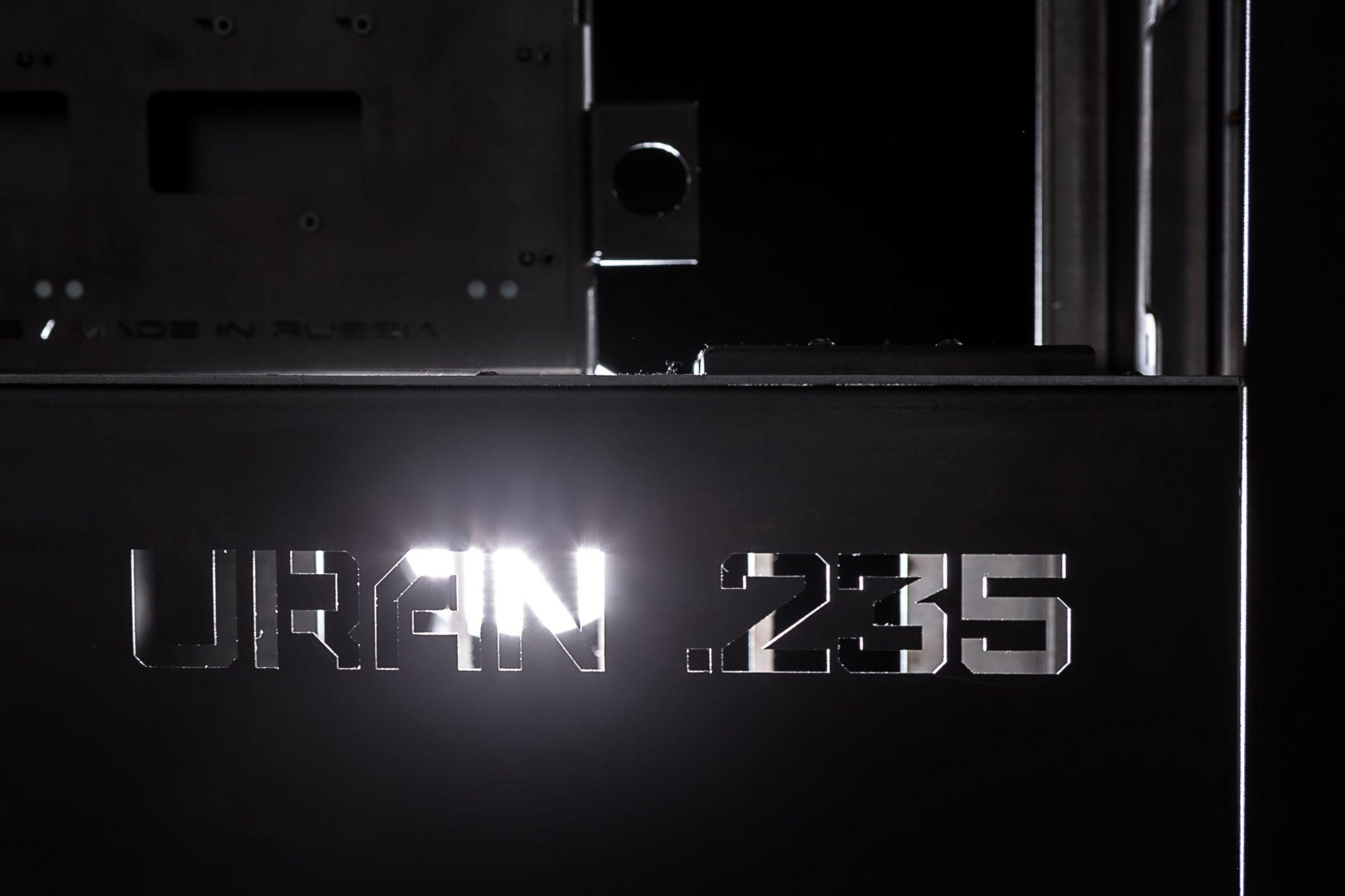 20180216-IMG_4038