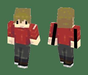 Download Grian Minecraft Skin for Free SuperMinecraftSkins
