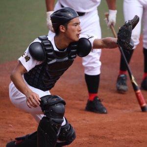 岡田健史は創成館高校の野球部出身?甲子園の成績やイケメン画像も