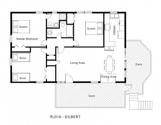 Wonderful Architecture Design House Plans D Plan