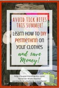 https://supermomhacks.com/favorite-mom-hacks/permethrin-clothing-treatment/