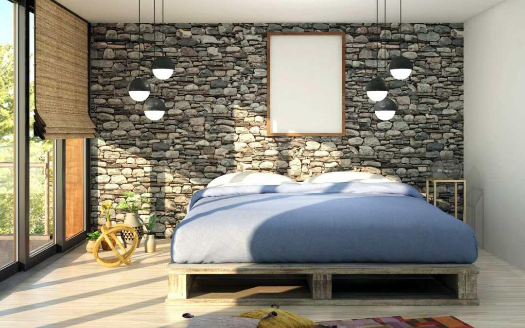 Keeping Everyone's Bedroom Organized: Ten Tips