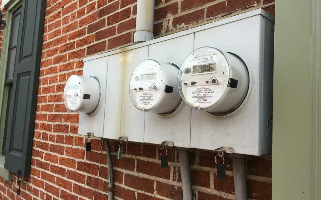 Easy Ways to Lower Your Electric Bill