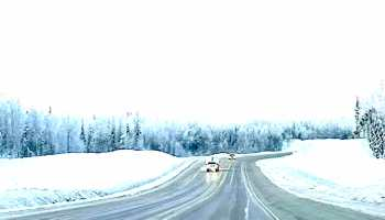 Parents: is your family car ready for winter driving? It's never too late to prepare your winter car emergency kit; this checklist will help.