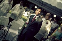 Photo by Gerard Aquino