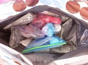 icepacksinbag