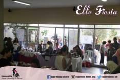 Elle Fiesta 2015 (22)