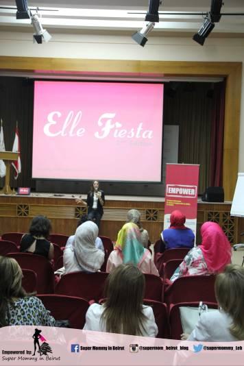 Elle Fiesta 2015 (31)