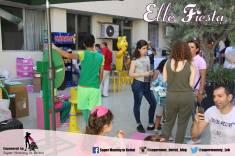 Elle Fiesta 2015 (35)