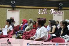 Elle Fiesta 2015 (37)