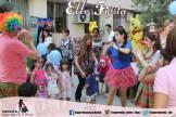 Elle Fiesta 2015 (43)