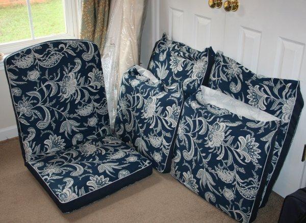making adirondack chair cushions side coffee table free cushion pattern – pads &