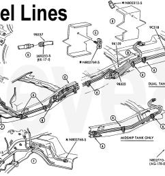 ford 7 3 powerstroke fuel filter housing wiring librarysimiliar 7 3 fuel filter diagram keywords 7 [ 2460 x 1320 Pixel ]