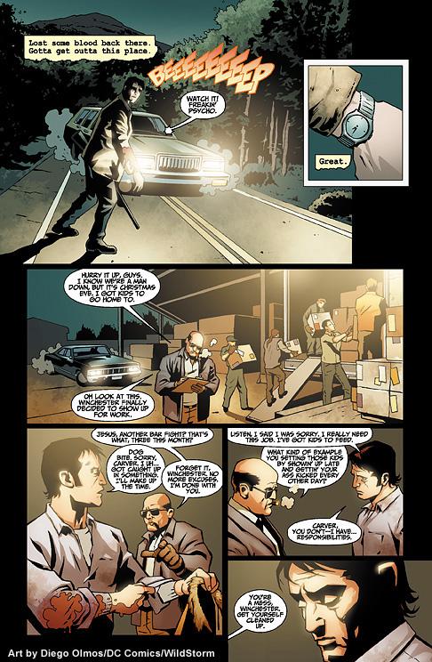 File Supernatural Rising Son 1 Page 3 Jpg Super Wiki