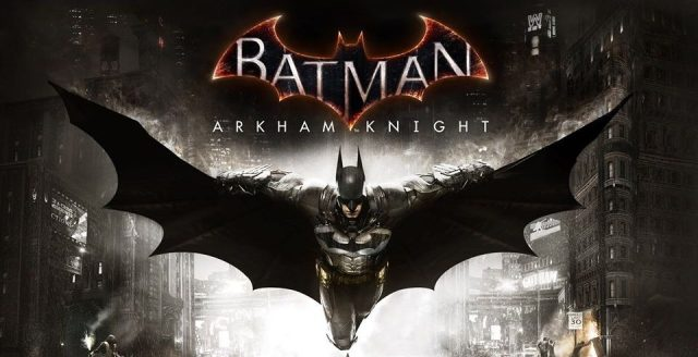 Batman_Arkham_Knight-coverart