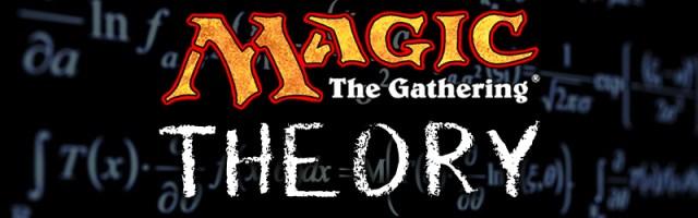 MTG THEORY HEADER