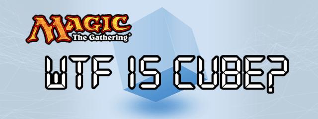header cube