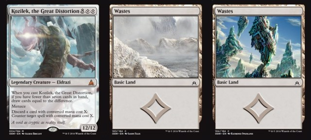 mtg preview insert 1
