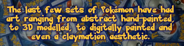 pokemon insert 1
